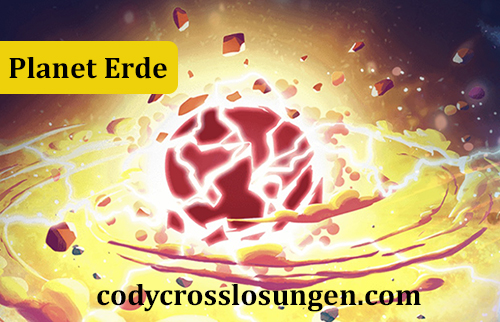 CodyCross Planet Erde Losungen Aller Level