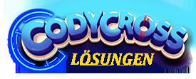 CodyCross Losungen